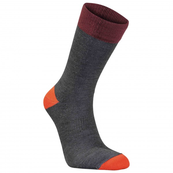 Seger - Everyday 2 - Multi-function socks