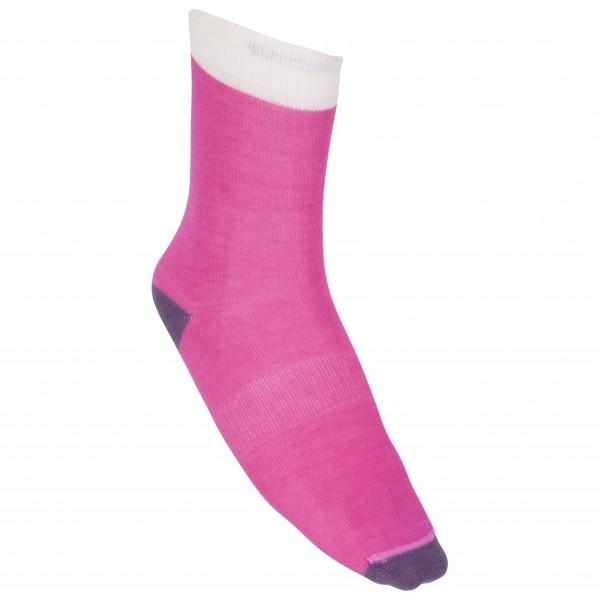 Seger - Everyday 2 - Sports socks