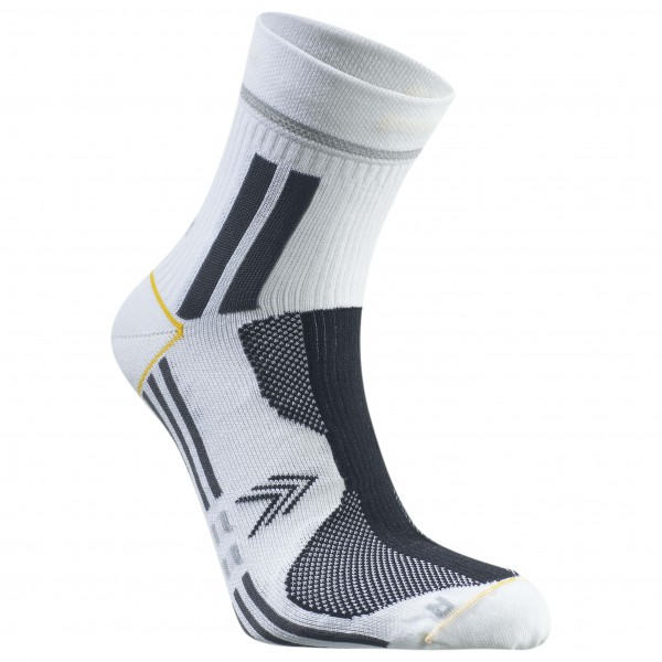 Seger - Running Thin Multi - Running socks