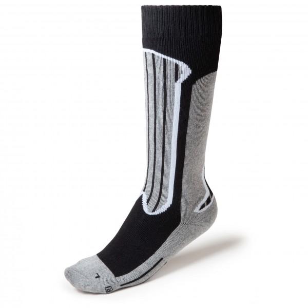 Löw Socks - Kitzbühl - Hiihto- ja laskettelusukat