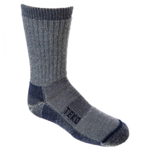 Kid's Midweight Hiking - Walking socks