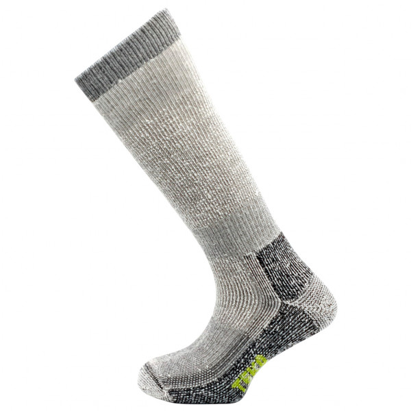 Teko - Extra Heavyweight Expedition - Trekking socks