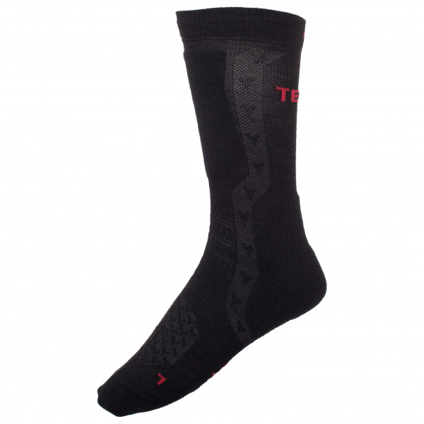 Teko - MTB Pro Crew - Cycling socks