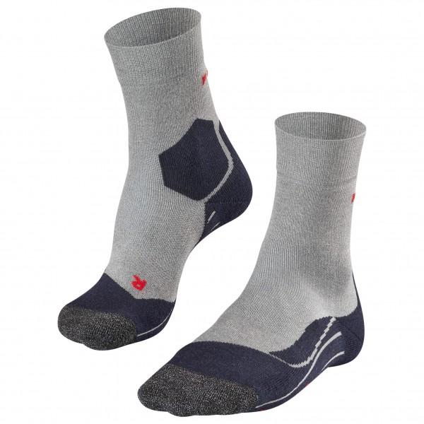 Falke RU3 - Running socks