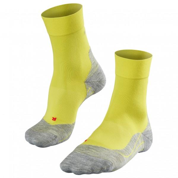Falke - Falke RU4 - Running socks