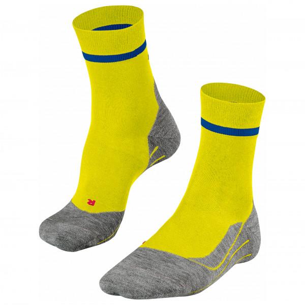 Falke RU4 - Running socks
