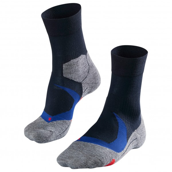 Falke - Falke RU4 Cushion - Running socks