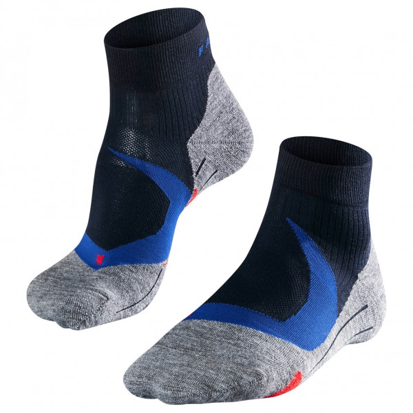 Falke - Falke RU4 Cushion Short - Running socks