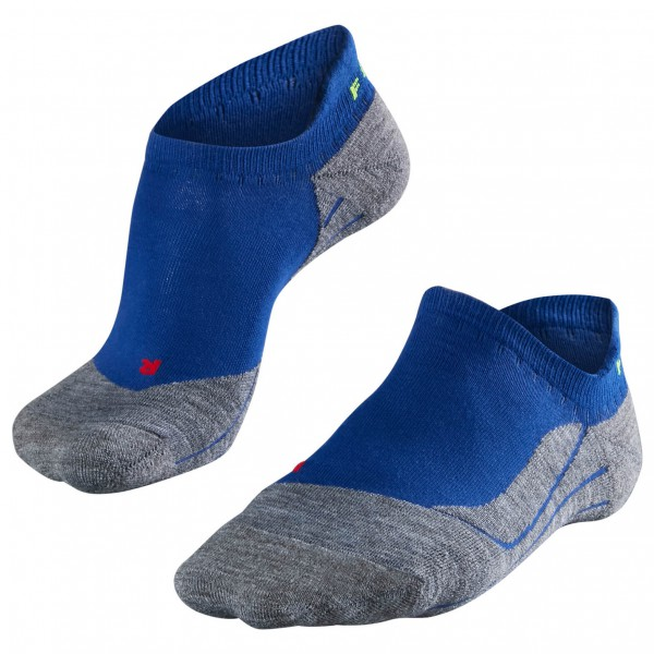 Falke - Falke RU4 Invisible - Laufsocken