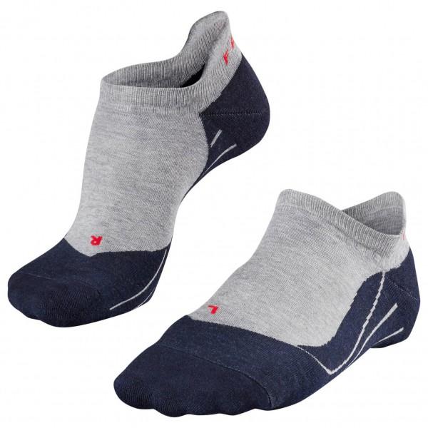 Falke RU4 Invisible - Running socks