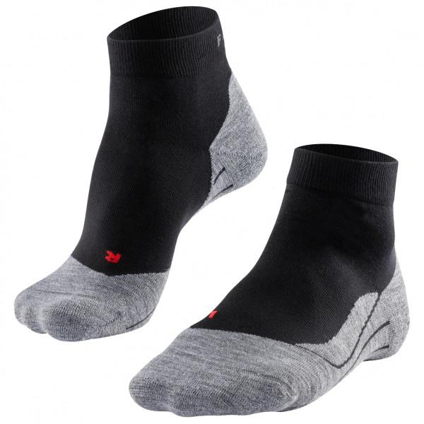 Falke - Falke RU4 Short - Running socks