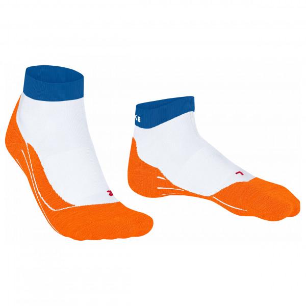 Falke - Falke RU4 Short - Chaussettes de running