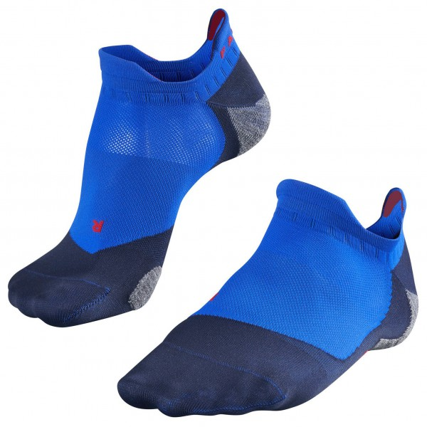 Falke RU5 Invisible - Running socks