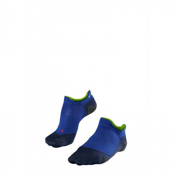 Falke - Falke RU5 Invisible - Chaussettes de running