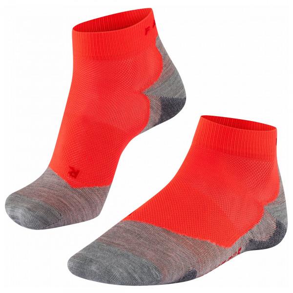 Falke RU5 Lightweight Short - Running socks