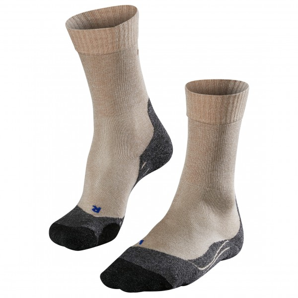 Falke - Falke TK2 Cool - Walking socks