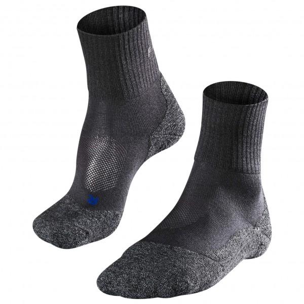 Falke - Falke TK2 Short Cool - Trekking socks