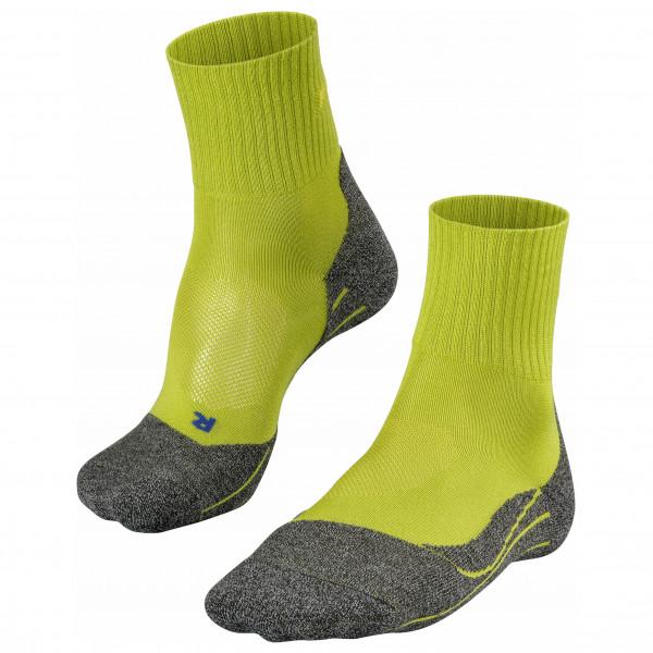 Falke TK2 Short Cool - Walking socks