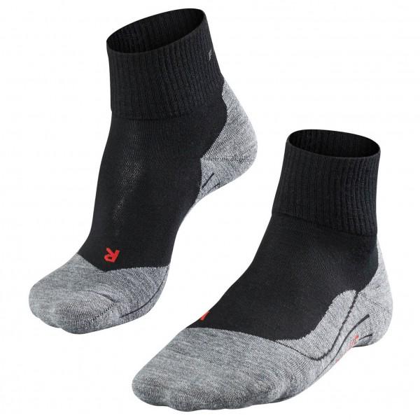 Falke - Falke TK5 Short - Trekking socks