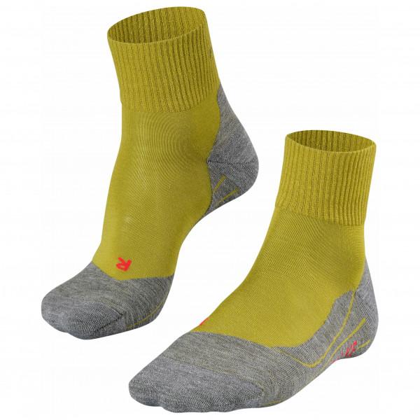 Falke TK5 Short - Walking socks