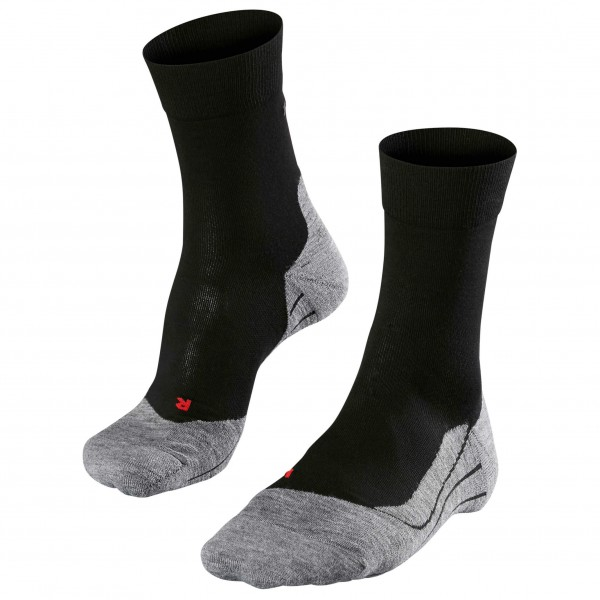 Falke - Falke RU4 Women - Running socks