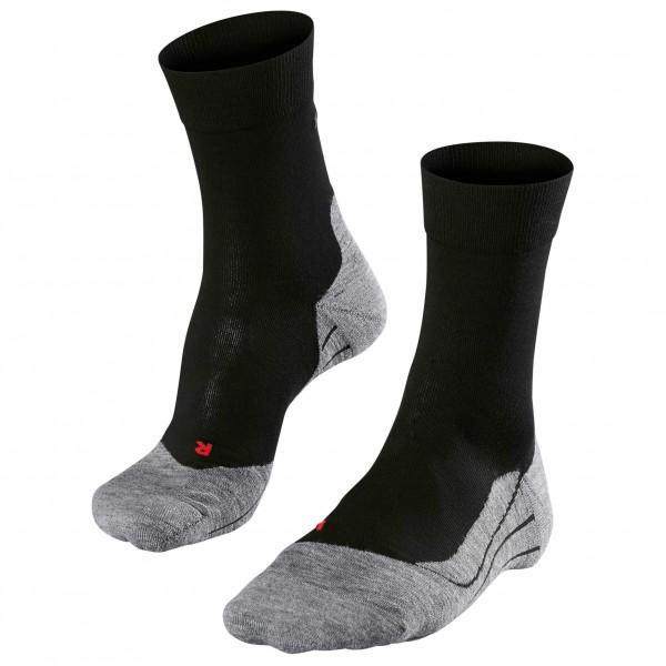 Falke - Falke RU4 Women - Running socks