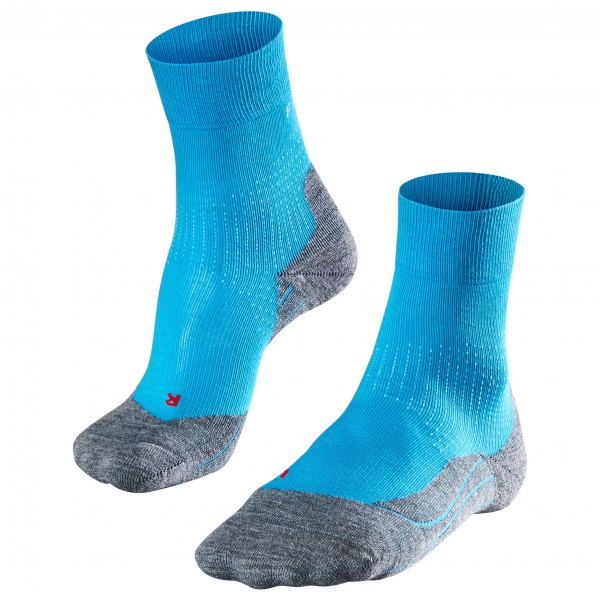 Falke - Women's Falke RU Stabilizing - Running socks