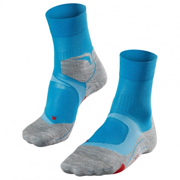 Falke - Women's Falke RU4 Cushion - Running socks