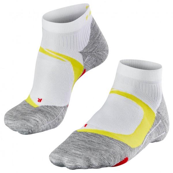 Falke - Women's Falke RU4 Cushion Short - Chaussettes de run