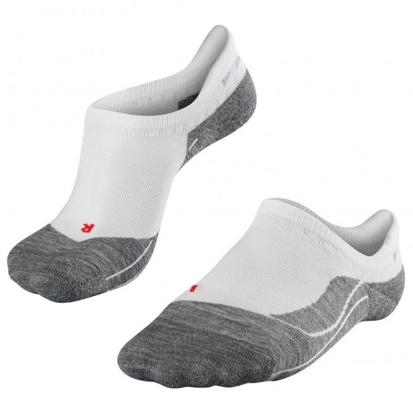 Falke - Women's Falke RU4 Invisible - Running socks