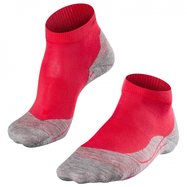 Falke - Women's Falke RU4 Short - Running socks