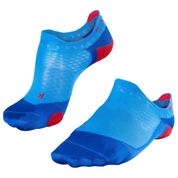Falke - Women's Falke RU5 Invisible - Running socks