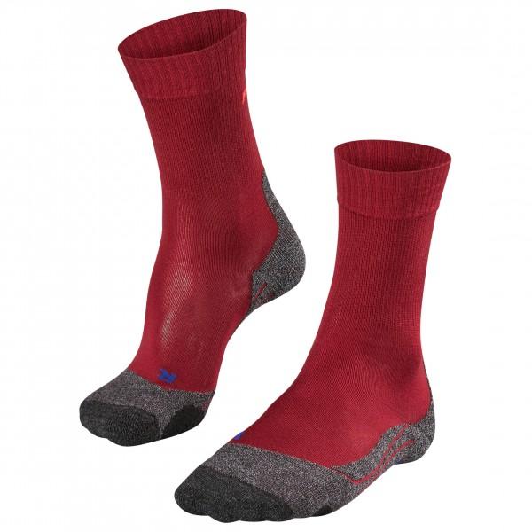 Falke - Women's Falke TK2 Cool - Walking socks