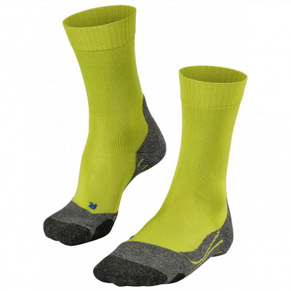 Women's Falke TK2 Cool - Walking socks