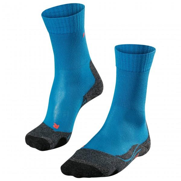 Falke - Women's Falke TK2 Cool - Trekking socks
