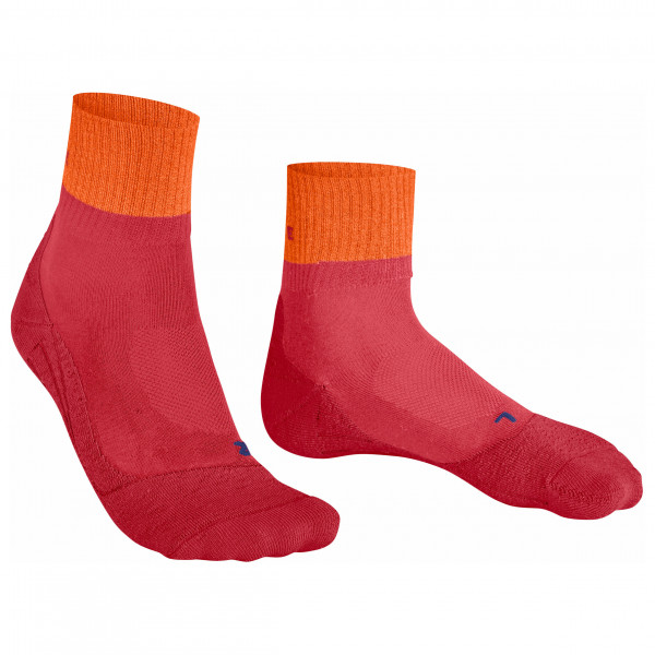 Falke - Women's Falke TK2 Short Cool - Trekking socks