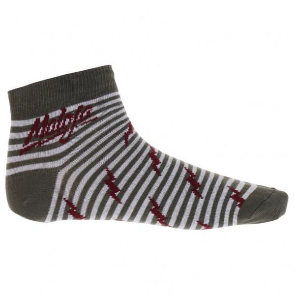 Maloja - EugeneM. - Sports socks