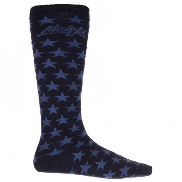 Maloja - DarrenM.Long - Multifunctionele sokken