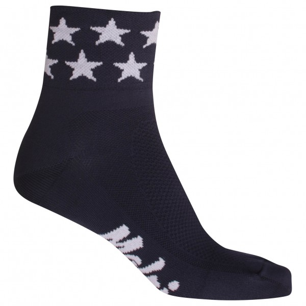 Maloja - DarrenM.Low - Cycling socks
