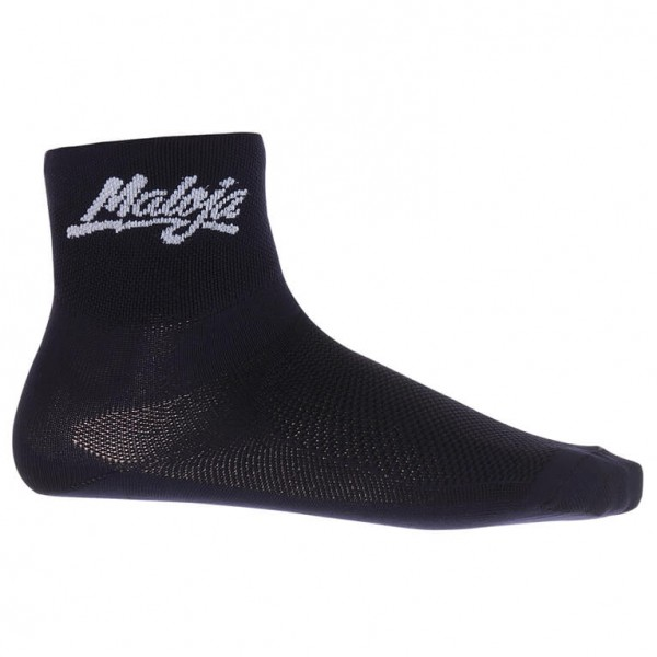 Maloja - DwayneM.Low - Radsocken