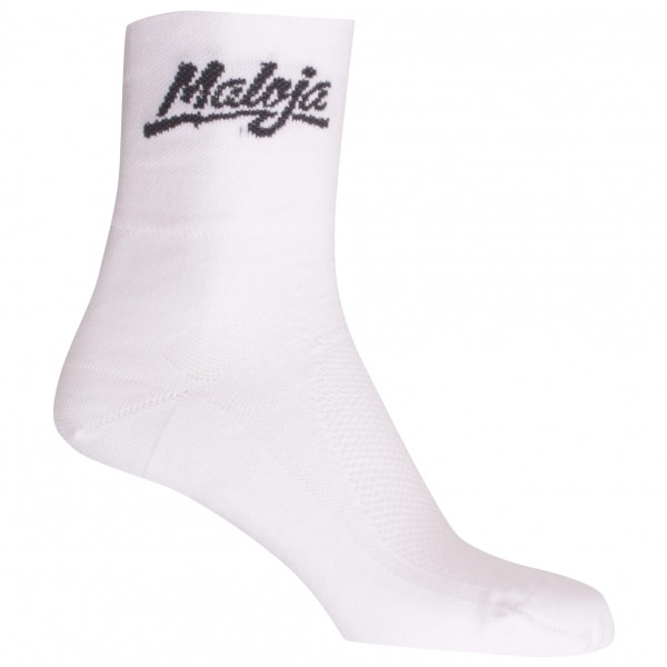 Maloja - DwayneM.Mid - Cycling socks