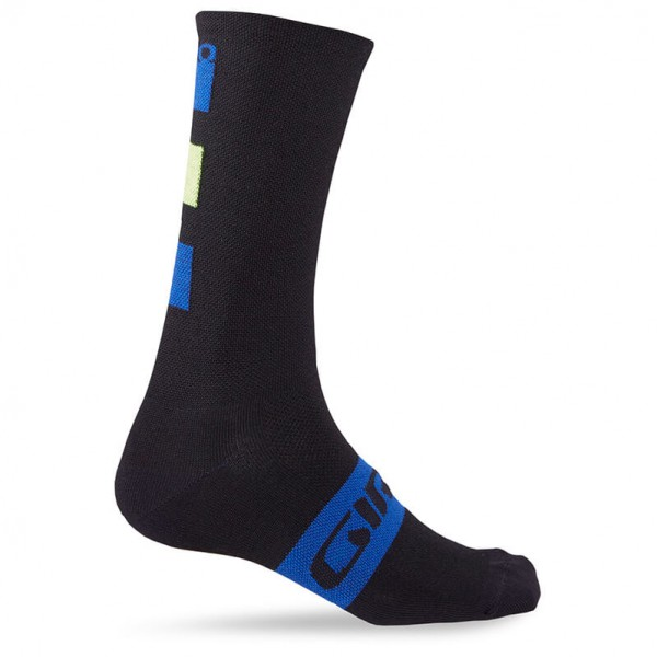 Giro - Seasonal Merino Wool - Fietssokken