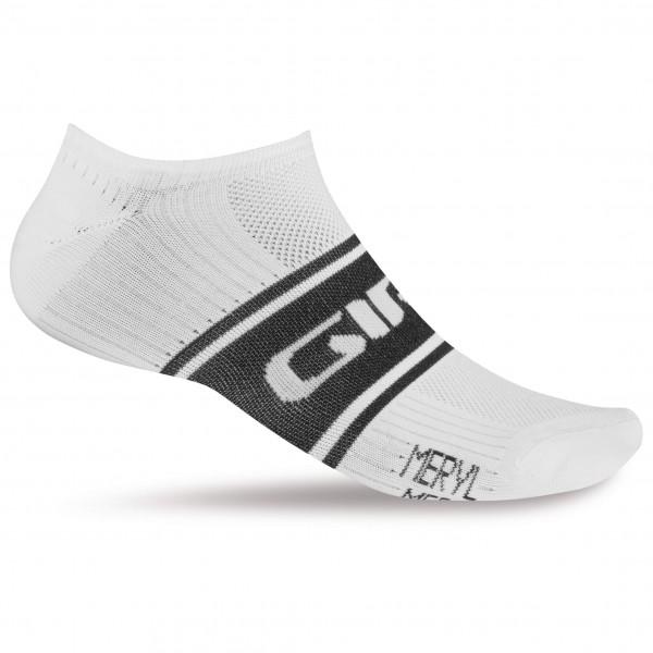 Giro - Meryl Skinlife Classic Racer Low - Chaussettes de cyc
