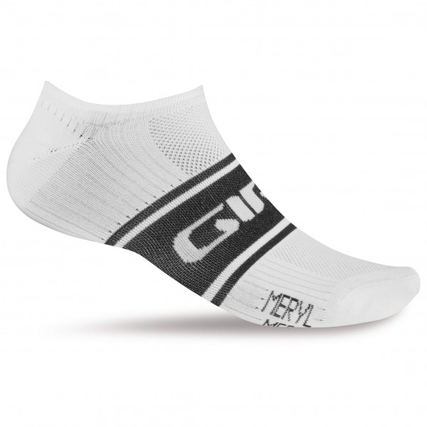 Giro - Meryl Skinlife Classic Racer Low - Radsocken