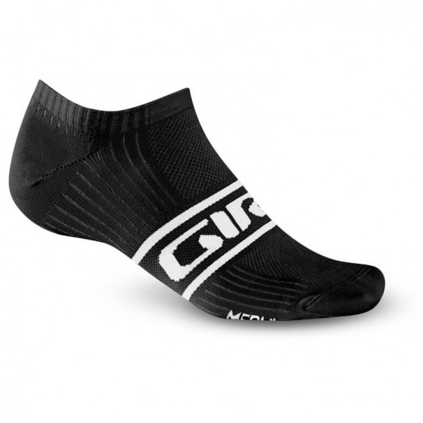 Giro - Meryl Skinlife Classic Racer Low - Cycling socks