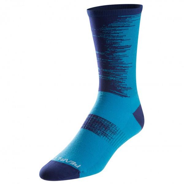 Pearl Izumi - Elite Tall Sock - Pyöräilysukat