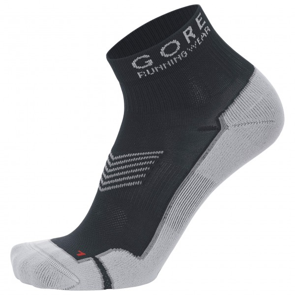 GORE Running Wear - Essential Socks - Juoksusukat