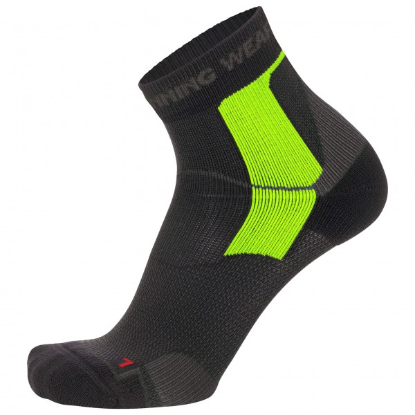 GORE Running Wear - Essential Tech Socks - Juoksusukat