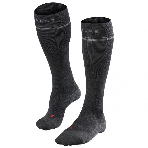 Falke - Women's TK Energizing Wool - Compression socks