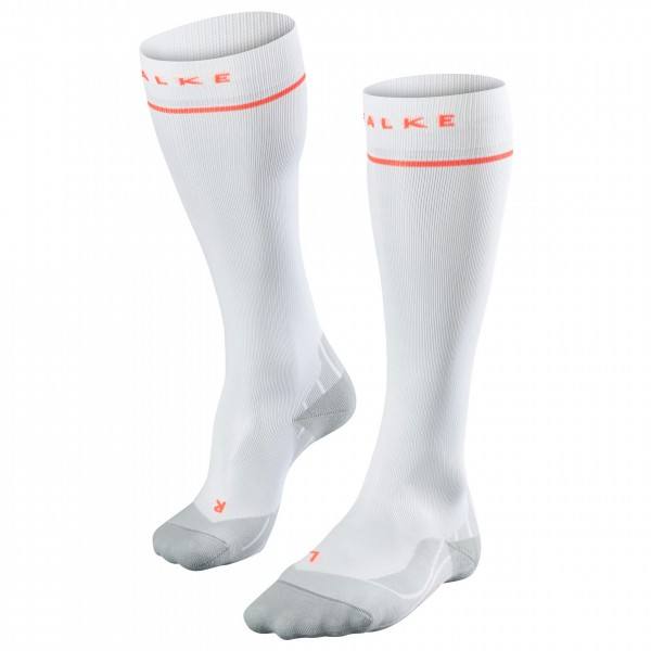 Falke - Women's RU Energizing - Compression socks
